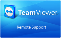 Run or Save the Informed IT/CityPro Remote Support Team Viewer